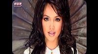---Siti Nurhaliza - Bukan Cinta Biasa (Official Music Video - HD) - YouTube.mp4