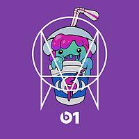 [FMW] Skrillex & Slushii - OWSLA Radio #13 [vk.com_f_m_w] #MixShow.mp3