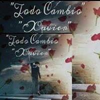 Xavier - Todo Cambio.mp3