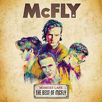 Love Is Easy   Mc Fly.mp3