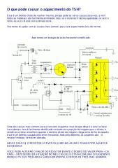 O_que_pode_causar_o_aquecimento_do_TSH.pdf
