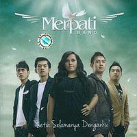 Merpati - 01 Bagai Merpati.mp3