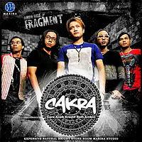 Cakra Band - 04 Kau Telah Tiada.mp3