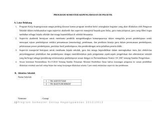 program semester 2 paud pengawas 2013.doc