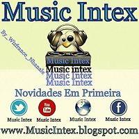 Abuchamo Munhoto - Não Aguenta ( www.MusicIntex.blogspot.com ).mp3