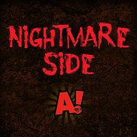 nightmareside_31-03-2016.mp3