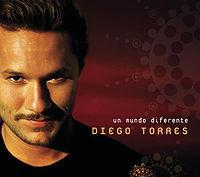 Diego Torres - Sueños.mp3