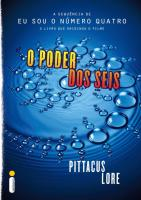 o Poder dos seis livro .pdf