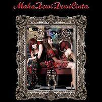 MahaDewi - 03 Sumpah I Love U.mp3