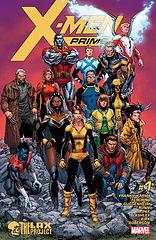 X-Men Prime Vol.1 (One Shot) [NOW!] (AzComicsEs.Blogspot.com).cbr