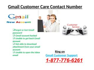 Gmail-Care-Toll-Free-Number (2).pdf