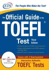 The Official Guide to the TOEFL Test.pdf