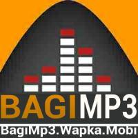 Danang Feat Ika - Arjun.mp3