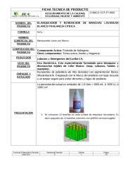 Ficha Tecnica Blanqueador.pdf