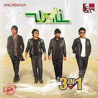 Wali - 03 Sayang Lahir Batin.mp3