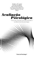 AVALIACAO PSICOLOGICA_Guia para Estudos.pdf