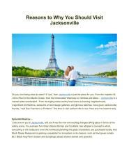 Jacksonville pdf.pdf