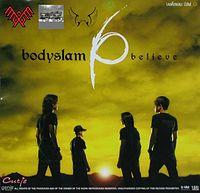 ห้ามใจ - Bodyslam.mp3