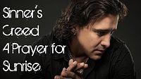 Scott Stapp - Pray For Sunrise.mp3