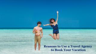 Best Travel Agents in Dubai.pdf