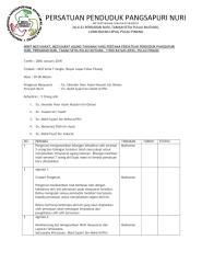 MINIT MESYUARAT AGM 2018.pdf