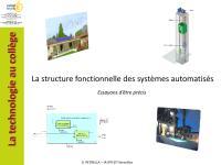 structure_d_un_sa.pdf