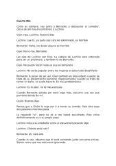 PRIMERA PARTE PRISION 2.docx