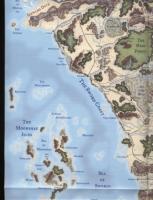 Forgotten Realms - Forgotten Realms Maps.pdf