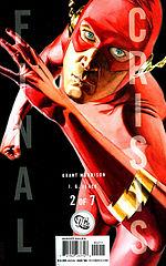 Final Crisis 02.cbr