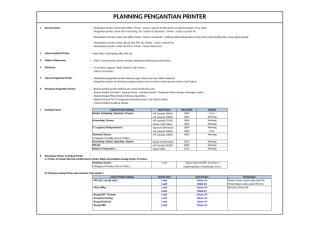 PLANNING PENGANTIAN PRINTER-Rev-5.xlsx