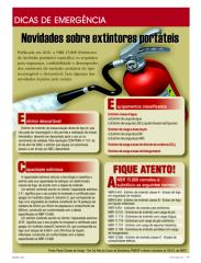 Extintores Portáteis.pdf