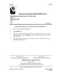 spm terengganu sej k1 2010.pdf