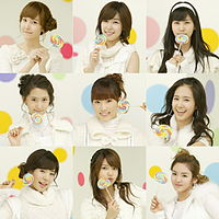 girls-generation-4.jpg