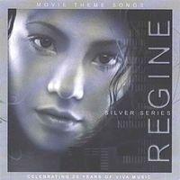 You Are My Song-Regine Velasquez.mp3