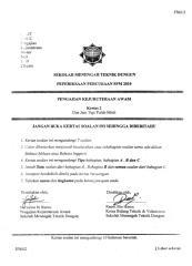 10_jpnt_trial_pka_k2.pdf