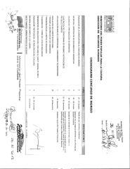 ConcursoDeIngresoPublico.pdf