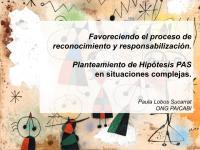 4.4 Hipótesis PAS 3D.pdf