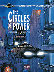 Valerian and Laureline 015 - The Circles of Power (2016) (digital) (The Magicians-Empire).cbr