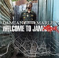 07-damian_marley-pimpass_paradise-gmg.mp3