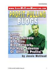profitpullingblogs.pdf