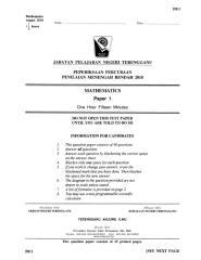 pmr terengganu maths p1 2010.pdf
