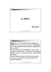 Chap3 Beton et acier 08 09.pdf