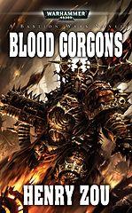 03. Кровавые Горгоны.fb2