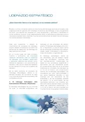 Liderazgo estratègico. Definiciòn.pdf