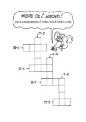 MATEMATICA 3ª SÉRIE.docx