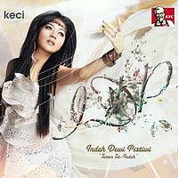 Indah Dewi Pertiwi - 01 Indonesia Di Tubuhku.mp3