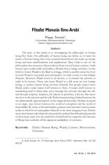Filsafat Manusia Ibnu Arabi.pdf