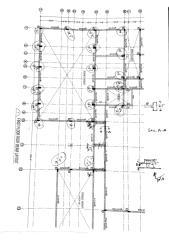 Praneeth_160330_1.pdf