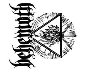 Behemoth.pdf