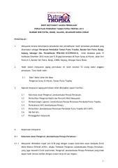 MOM_AGM_2013.pdf